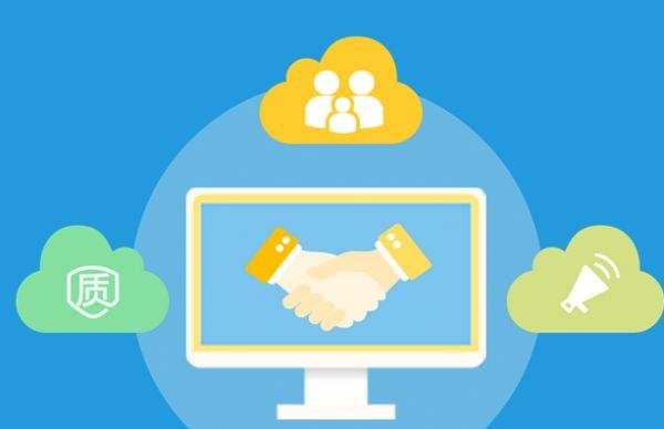 做微信分销有什么好处?优势是什么?_微信分销